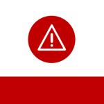 Slider-Alerts1