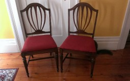 resized_copy_1_ForSaleChairs