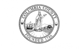 ColumbiaCountySmalLogo