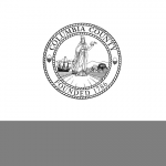 Columbiacountybanner