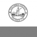 Columbiacountybanner