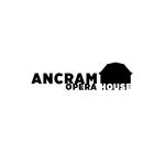 ancramoperahouse
