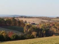 Gallatin Fall Photo