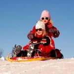 sledding-104689__340