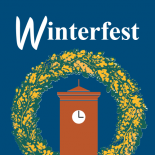 WinterFestSquare
