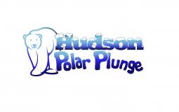 Hudson Polar Plunge