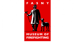 Firefighting Museum