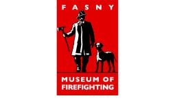 Firefighting Museum