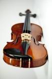 music-2509582_640