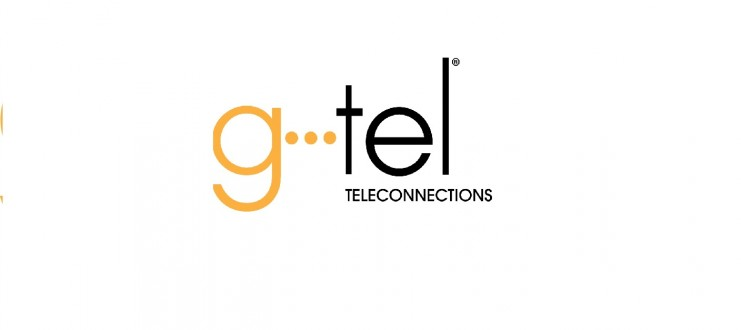 G-Tel Hotspot at the Gallatin Town Hall