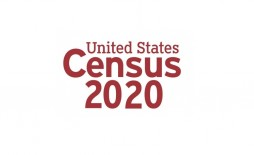 Census_big_med