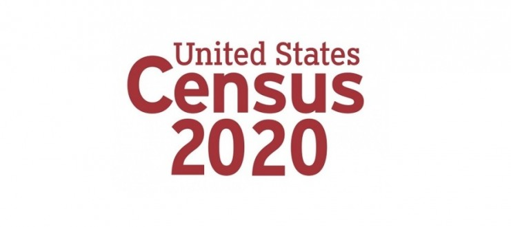 2020 Census Bureau to Begin Home Visits