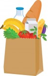 grocery-clipart-5