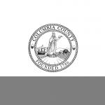 102820 Columbiacountybanner
